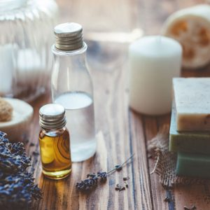 Health and beauty treatments