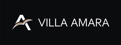 Βίλα Amara